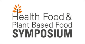 Health Food Symposium